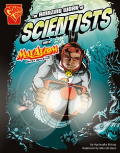 MA.scientists